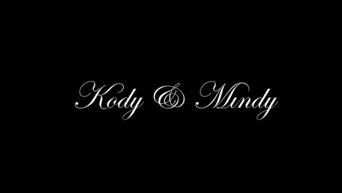 Kody&Mindy