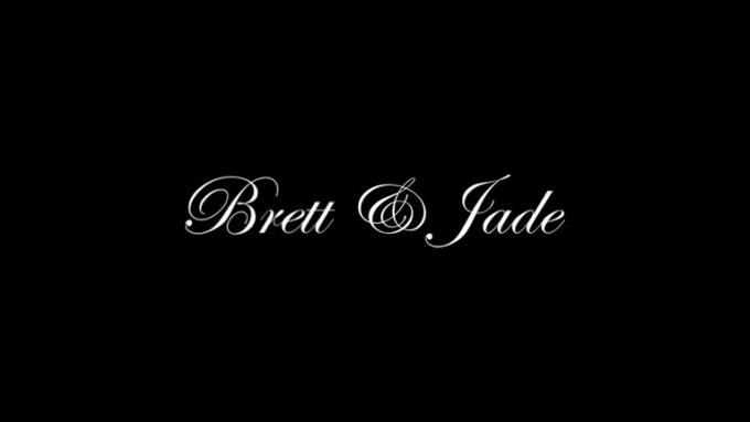 Brett&Jade