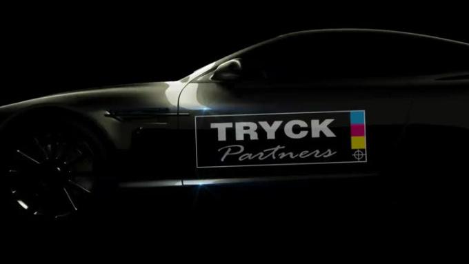 TRYCKpartner