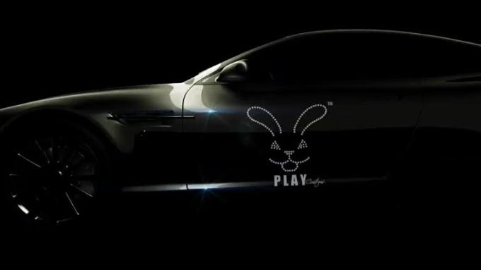 Luxury_Automotive_Lifestyle