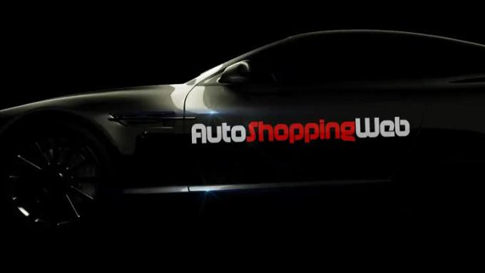 AutoShoppingWeb