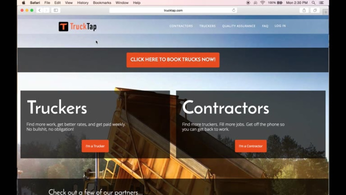 TruckTap_Contractor_Demo_VideoV6 wMusic