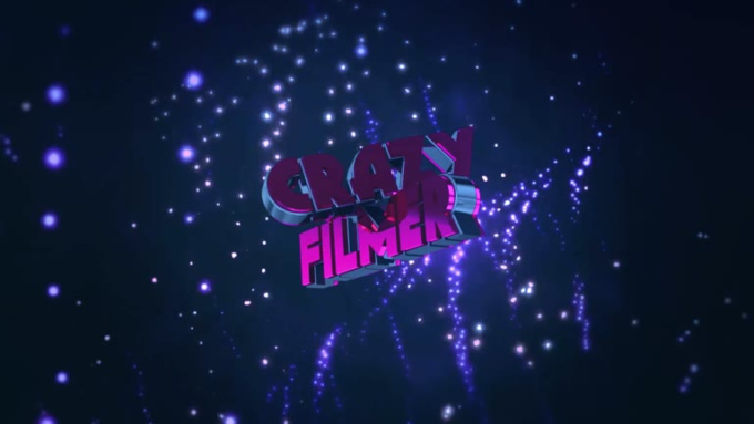 Crazy Filmer