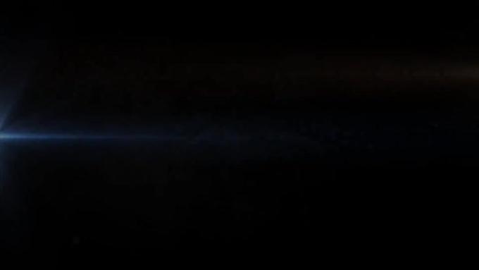 1080p_saviour_trailer_1