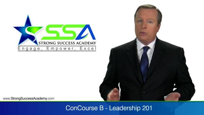 SSA-CBL201-C6-Final