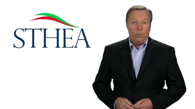 STHEA-FinalFixed
