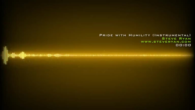 Steve_Ryan__Pride_With_Humility__Showcase