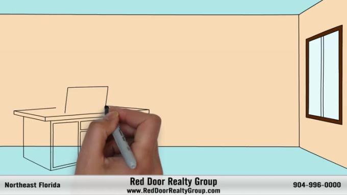Real Estate Video 3