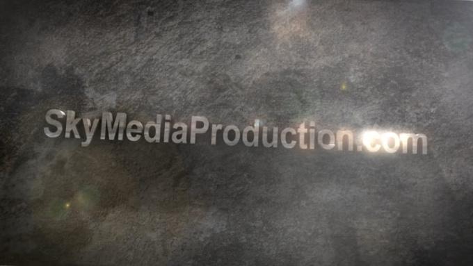 sky media 1080p