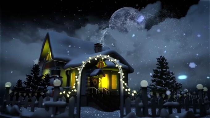 jodywassmer_christmas snowball
