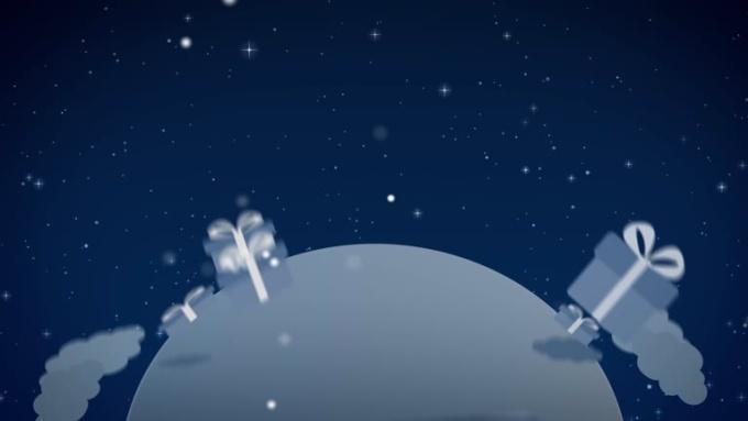david9999 2_christmas globe night full HD