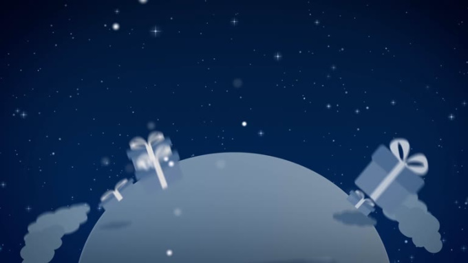 aanniboli_christmas globe night full HD