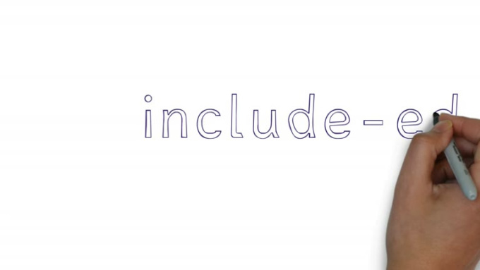 Hd 1080 Video Logo 2