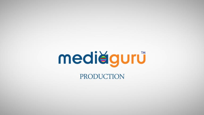 mediagurutv_finalnew