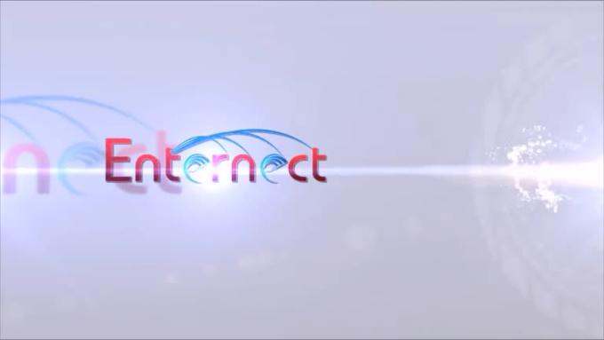 EnternectCommercialVideo