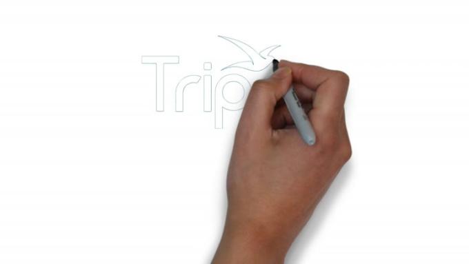 tripco