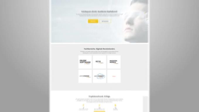 webpromo-final1080p