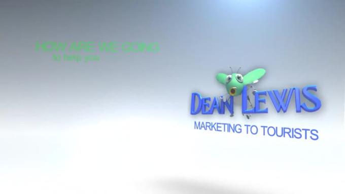 deanlewis