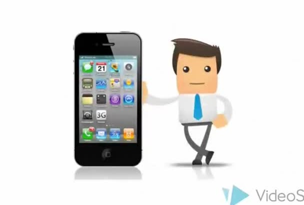 do Professional App Store Optimization ASO for iOS