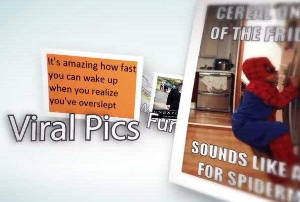 provide 21000 Funny Images,memes, viral images Social Media Ready