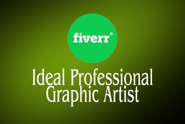 design ideal professional book cover