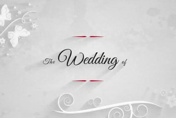 do wedding tear of happiness