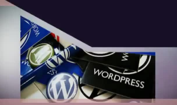 resolved your Wordpress issue