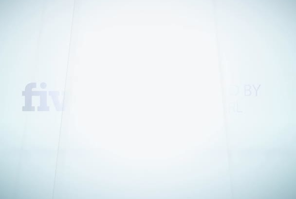 make company timeline video