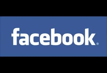 share,advertise or promote your business,website,product et to my 2500 friends on facebook for 3 days and I will post your link in a website