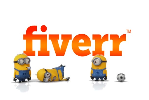 make a funny minion football video with your LOGO in 6 hour