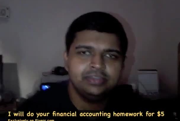help you with your financial accounting homework