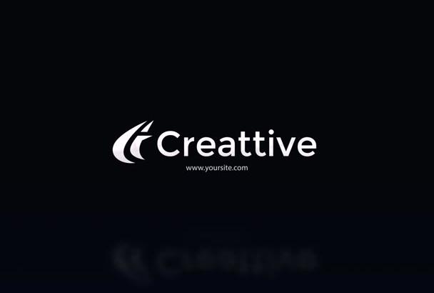 create amazing FOUR intros