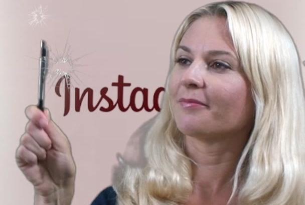 create the Ultimate Instagram Video