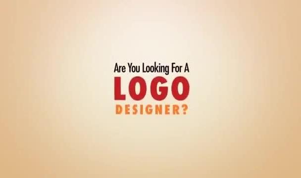 design your website LOGO brand logo business Iogo