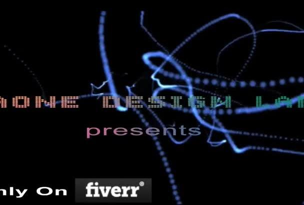 convert ur clicks into a attractive HD Video Album