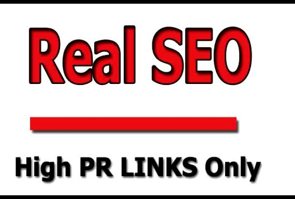 seo Backlinks that are Safe and Powerful