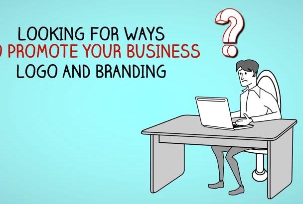 design Business Stationary for you