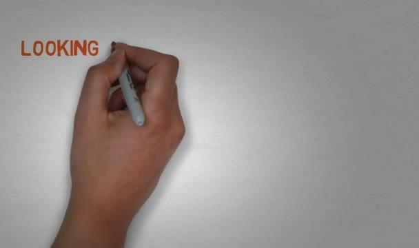 do whiteboard animation video