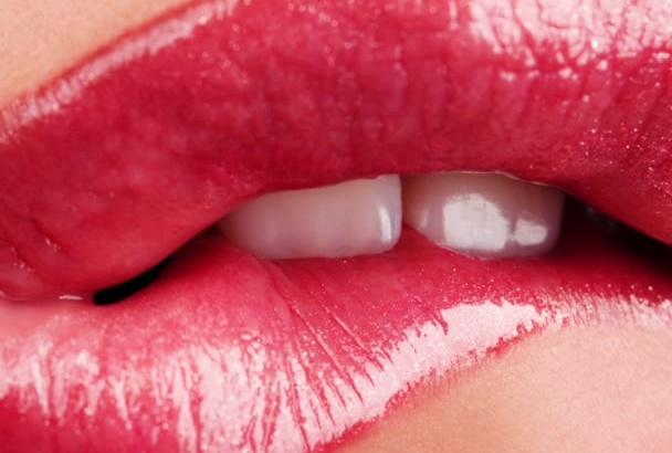 record a Sexy Female Voiceover