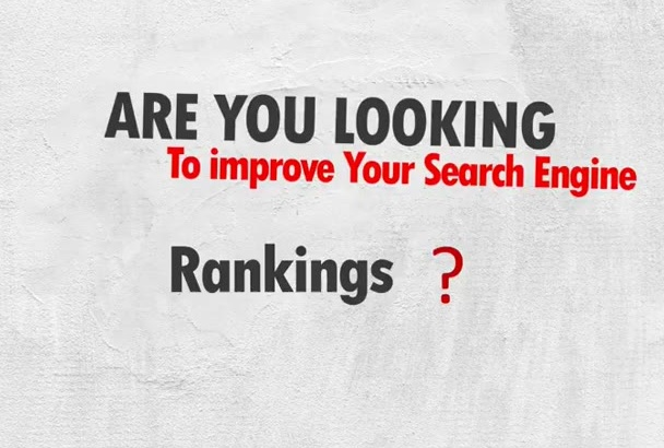 give 3 PBN Guest Posts, any niche, Free blog seo