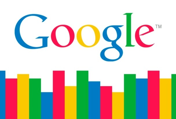 provide Highest and Affordable SEO link building