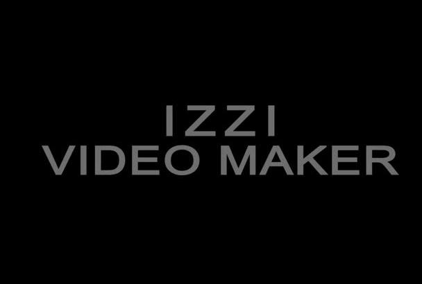 create this ELEGANT Intro Logo Reveal Animation video
