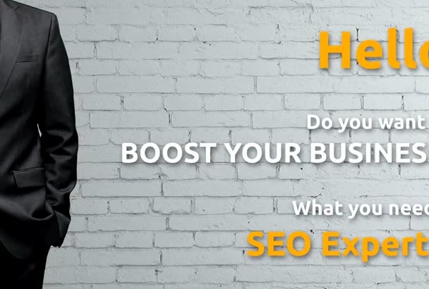 grow your business via online marketing services