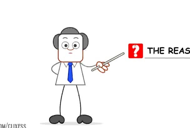put your YouTube channel as featured on three PR6 channels