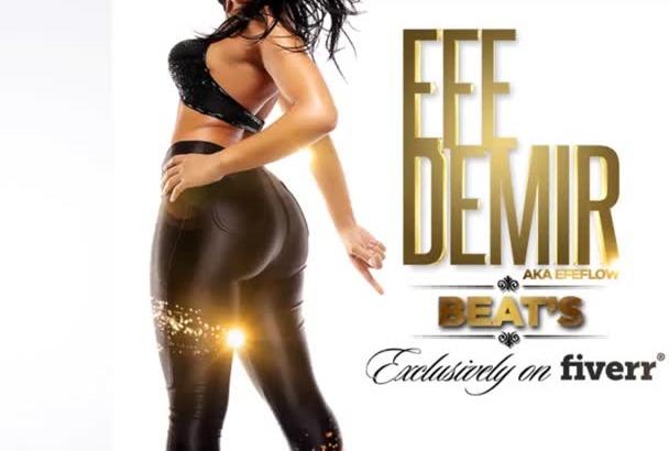 send 20 Original, Royalty free Rap Hip hop beat