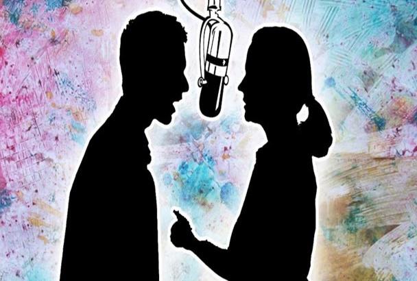 crear audio cuentos para tus hijos