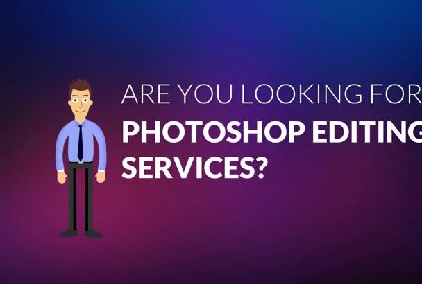 adobe photoshop edit photo,retouching,