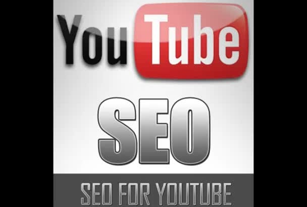 rank your video at page one of youtube search