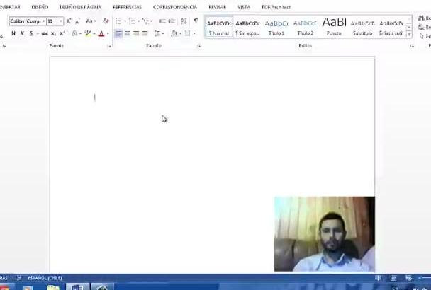 transcribir 10 minutos de audio o vídeo