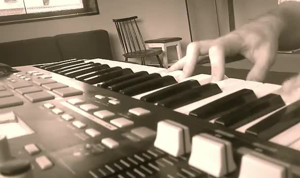 compose and produce great music